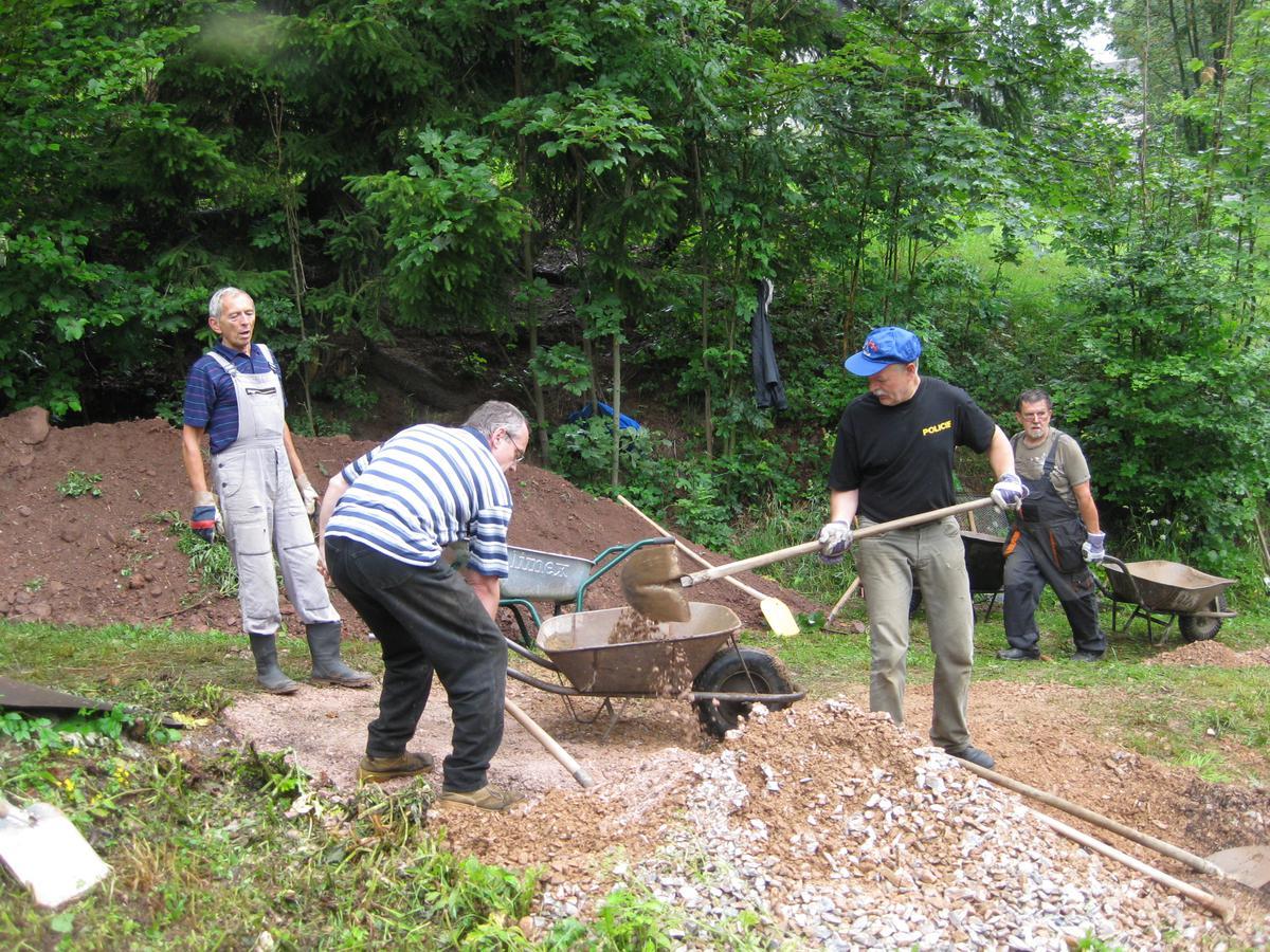 brigada_18-6-2011_010