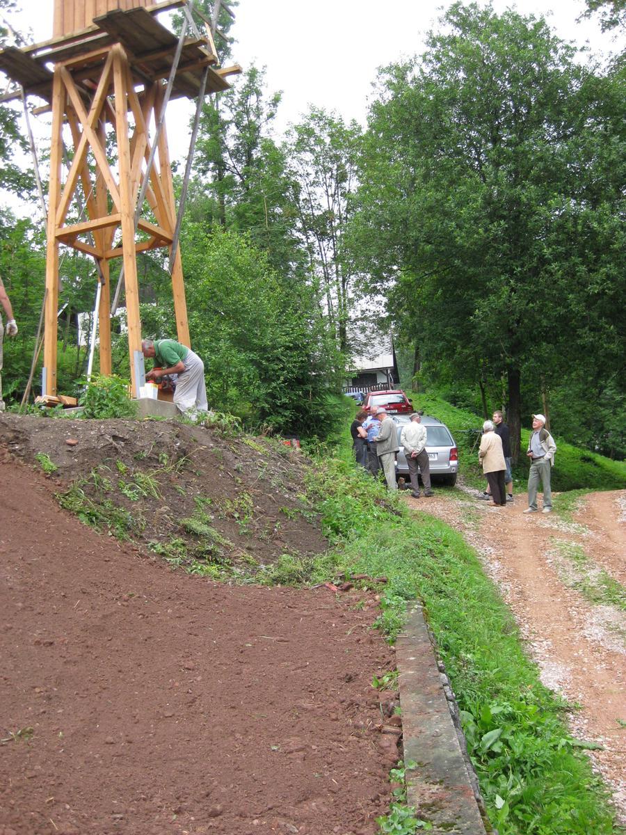 brigada_18-6-2011_021