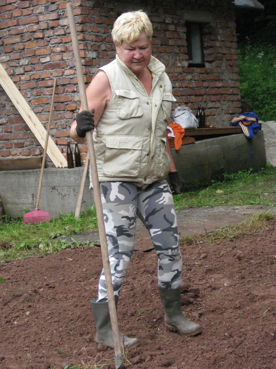 brigada_18-6-2011_027
