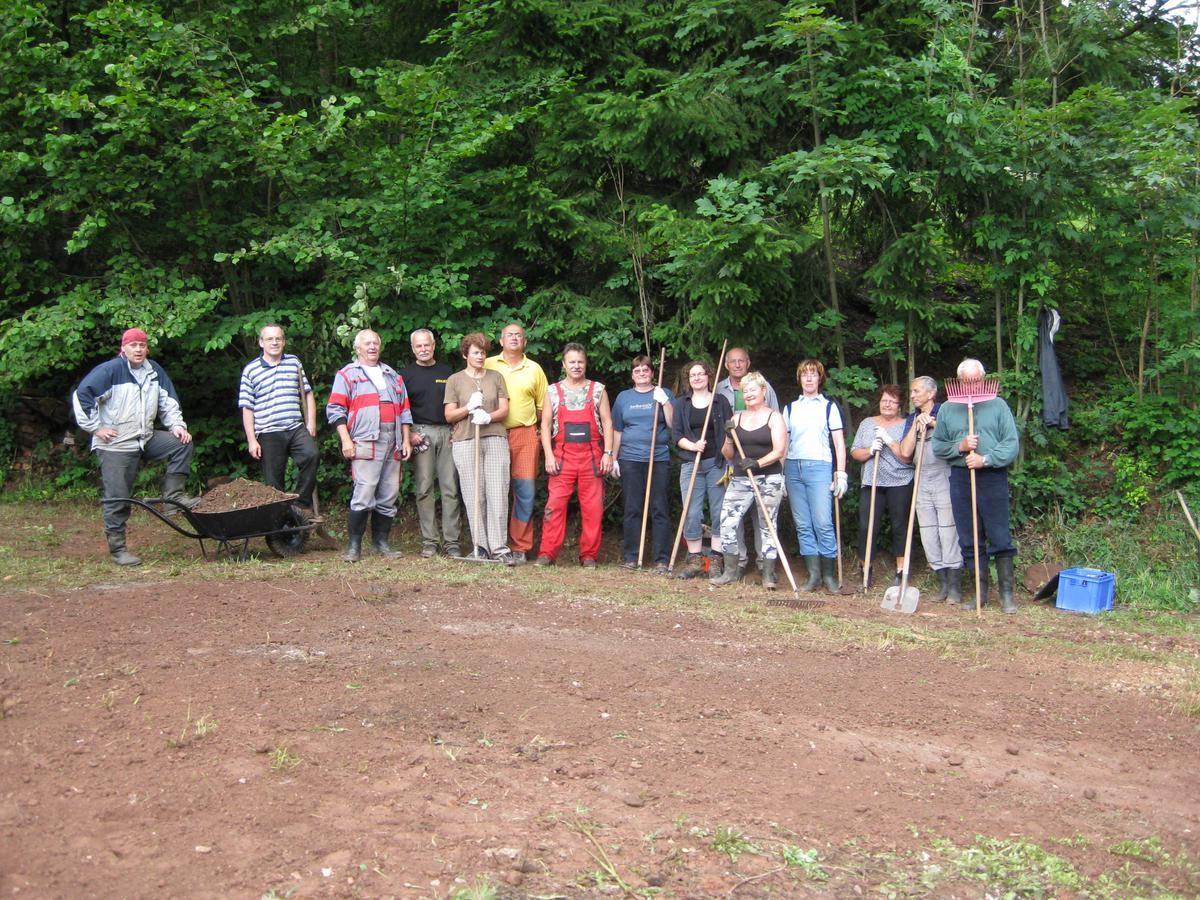 brigada_18-6-2011_031