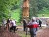 brigada_18-6-2011_028