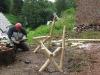 brigada_18-6-2011_039
